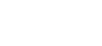 Aurora Club